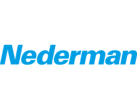 Logo Nederman